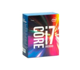 Intel i7-6900K 3.20GHz 20MB BOX (BX80671I76900K)