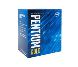 Intel Pentium Gold G5500 3.80GHz BOX (BX80684G5500)