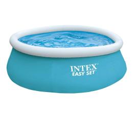 INTEX Basen rozporowy Easy Set 183x51 cm (28101NP)