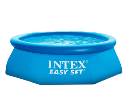 INTEX Basen rozporowy Easy Set 244x76 cm (28110NP)