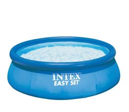 INTEX Basen rozporowy Easy Set 305x76 cm (28122GN)