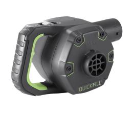 INTEX Pompka z akumulatorem Quick-Fill 12/230V (66642)