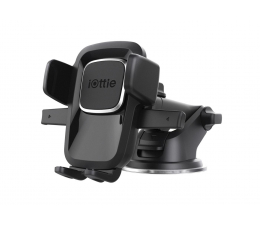 iOttie Easy One Touch 4 (HLCRIO125 / 852306006596)