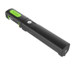 iOttie Selfie Stick MiGo Bluetooth Czarny (852306006008)