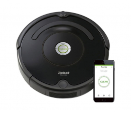 iRobot Roomba 671 (Roomba 671)
