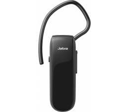 Jabra Classic Bluetooth 9h/HD Voice czarny (100-92300000-60)