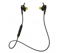 Jabra Sport Pulse Wireless (100-96100300-60 / 100-9610000-60)