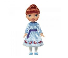 Jakks Pacific Disney Anna Kraina Lodu: Przygoda Olafa  (39897558035)