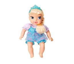 Jakks Pacific Disney Elsa Baby (JKS-31026)