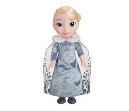Jakks Pacific Disney Śpiewająca Elsa Kraina Lodu: Przygoda Olafa (39897725369)