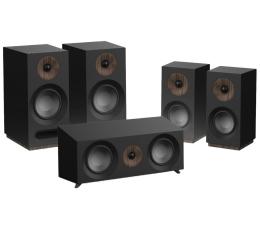 Jamo S 803 HCS Black (S 803 HCS Black)