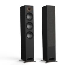 Jamo S 809 Black para (S 809 Black para)
