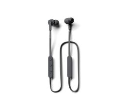 Jays t-Four Wireless szary (t-Four BT GRY)