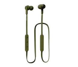 Jays t-Four Wireless zielony (t-Four BT GR)