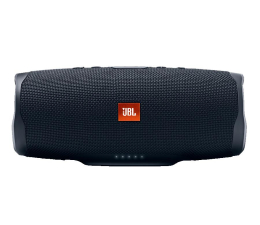 JBL CHARGE 4 Czarny (CHARGE4BLK)
