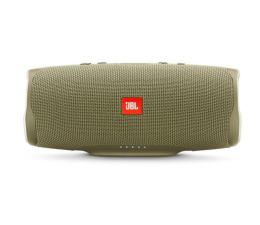 JBL CHARGE 4 Piaskowy (CHARGE4SND)