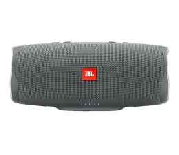 JBL CHARGE 4 Szary (CHARGE4GRY)