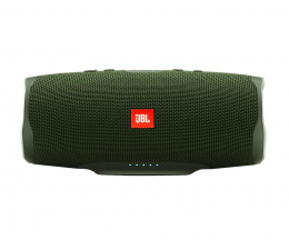 JBL CHARGE 4 Zielony (CHARGE4GRN)