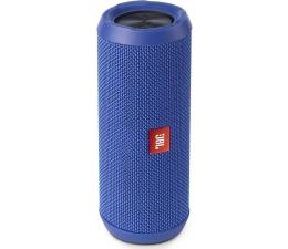 JBL FLIP 3 Bluetooth niebieski (JBLFLIP3BLUE)