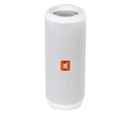 JBL FLIP 4 Bluetooth biały (FLIP4WHT)