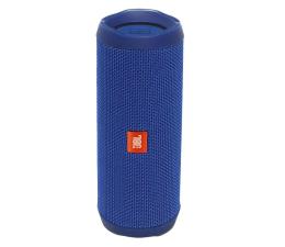 JBL FLIP 4 Bluetooth niebieski (FLIP4BLU)