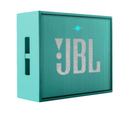 JBL GO Morski (JBLGOTEAL)