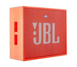 JBL GO Pomarańczowy (JBLGOORG)