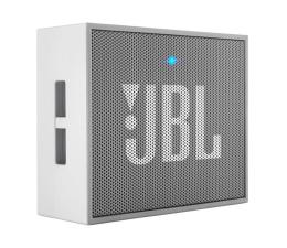 JBL GO Szary (JBLGOGRAY)
