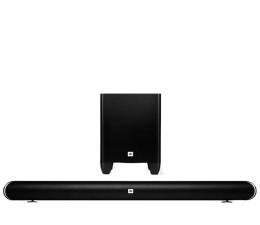 JBL SB 250 JBL SoundShift HARMAN DisplaySurround 200W (SB250)