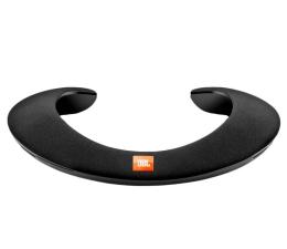 JBL Soundgear (Soundgear)