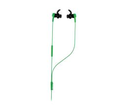 JBL Synchros Reflect zielone (ReflectGRN)