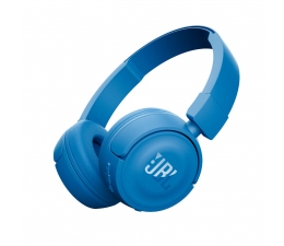JBL T450BT Niebieskie (T450BTBLU)