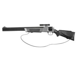 J.G. Schrodel Rewolwer Maverick, 8 strzałów (600 1800)