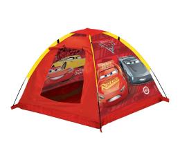 John Disney Cars Namiot ogrodowy (725084)