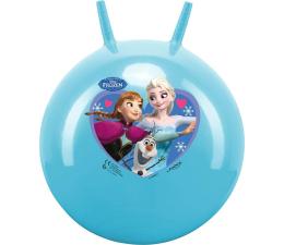 John Disney Frozen Piłka do skakania (4006149595342)