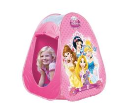 John Disney Princess Namiot samorozkładający (4006149731443)