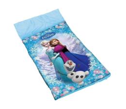 John Disney Śpiwór 140x60cm Frozen (130075103)