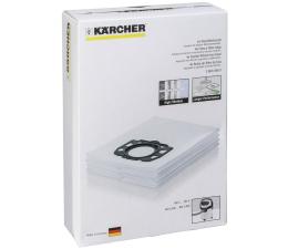 Karcher 2.863-006.0 Flizelinowe torebki filtracyjne (2.863-006.0)