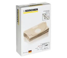 Karcher 6.904-322.0 Papierowe torebki filtracyjne (6.904-322.0)