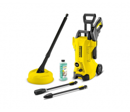Karcher K 3 Full Control Home T150 (1.676-022.0)