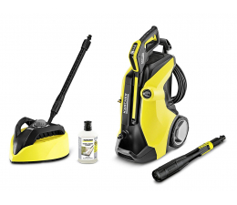 Karcher K 7 Full Control Plus Home (1.317-032.0)