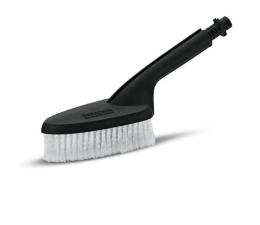 Karcher Miękka szczotka myjąca (6.903-276.0)