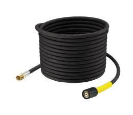 Karcher Przedłużenie węża (10 m) z metalowym oplotem (6.390-096.0)