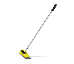 Karcher PS 40 Szczotka Power (2.643-245.0)