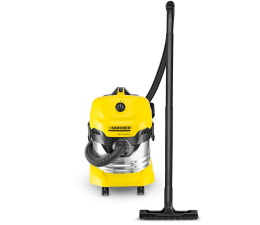 Karcher WD 4 Premium (1.348-151.0)