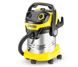 Karcher WD 5 Premium (1.348-231.0)