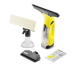 Karcher WV 2 Premium 1.633-430.0 (1.633-430.0)