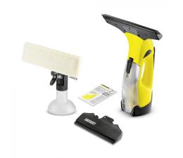 Karcher WV 5 Premium 1.633-453.0 (1.633-453.0)