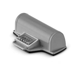 Karcher Wymienna bateria do WV 5 (2.633-123.0)