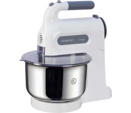Kenwood HM680 Chefette  (HM680)